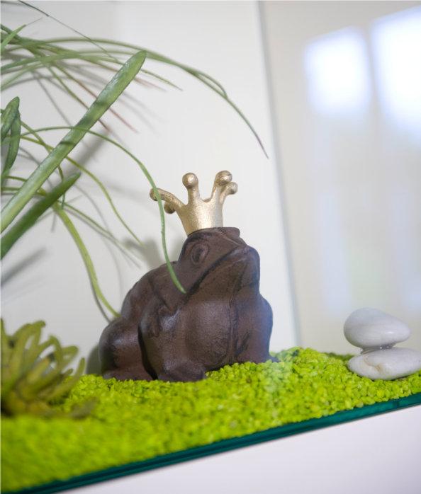 Landgasthof Bären::Themenzimmer Variation