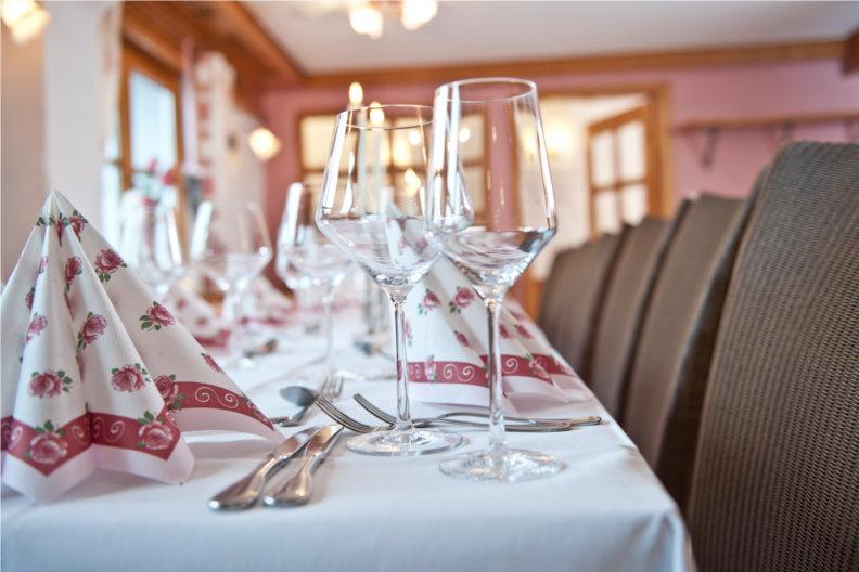 Landgasthof Bären::Geburtstage, Hochzeiten, Jubiläen und Familienfeiern jeder Art
